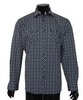 T01CST505001HG-сорочка мужская