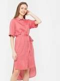 Платье З201-576