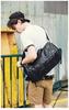 Сумка-рюкзак ARCTIC HUNTER LX0005 Камуфляж