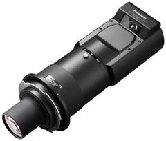 Panasonic ET-D75LE95