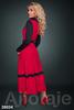 Платье - 28034