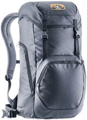Рюкзак городской Deuter Walker 24 (2021)