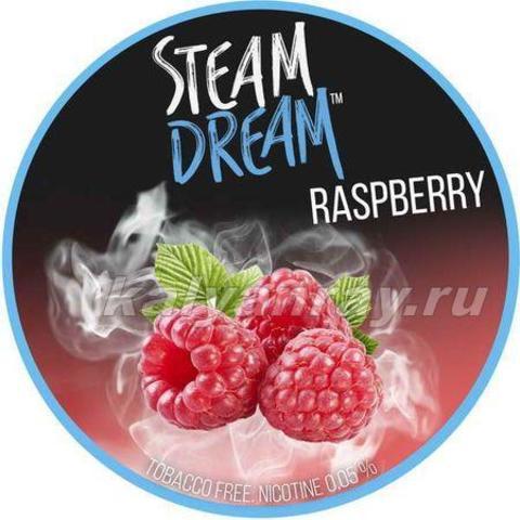 Steam Dream - Малина