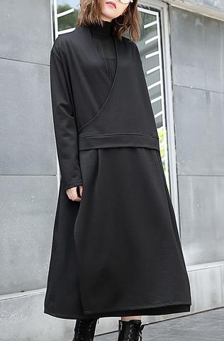 Платье «ABBOR»