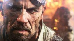 Xbox One Battlefield V (русская версия)
