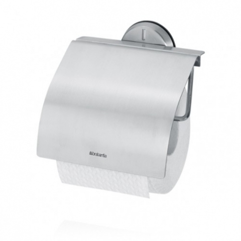 Держатель для туалетной бумаги, артикул 427626, производитель - Brabantia