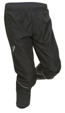 Брюки утеплённые спортивные BD Pants Charger 2013