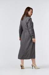 Платье женское арт. 48.277.278