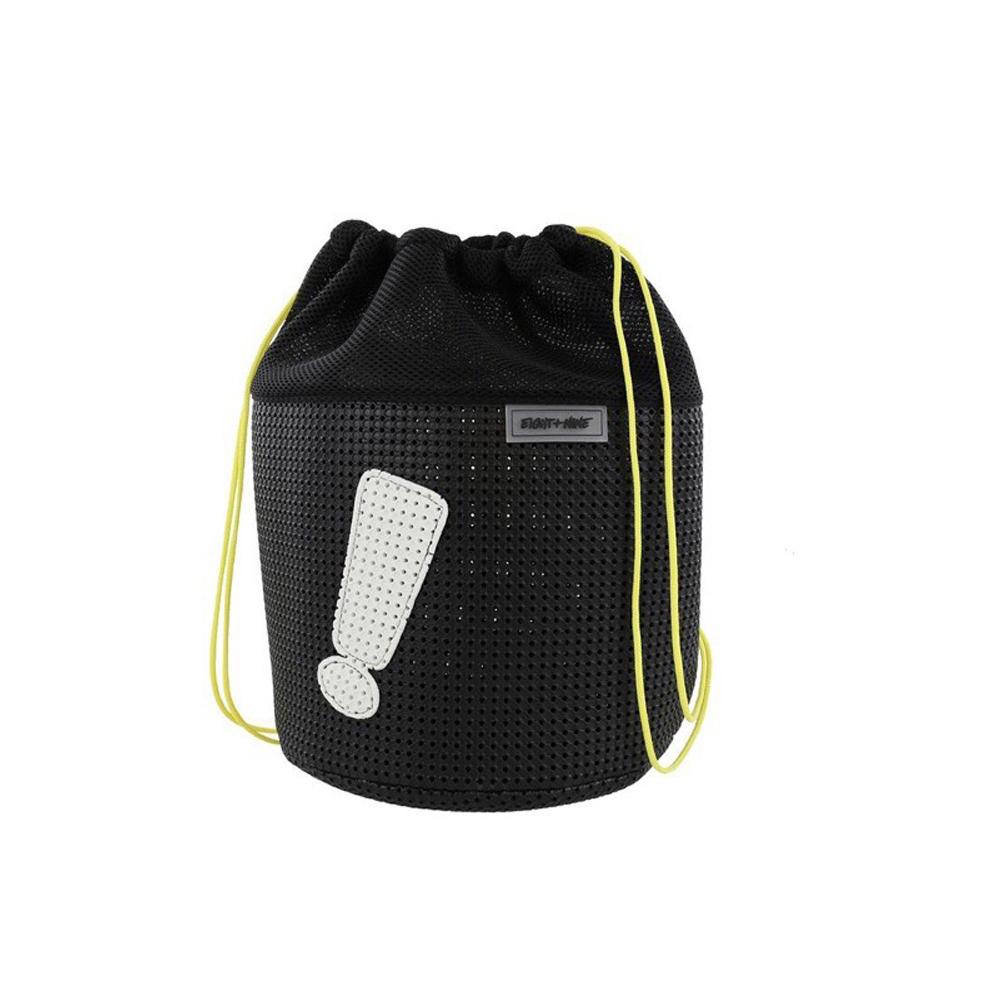 Мешок-рюкзак Light+ Nine