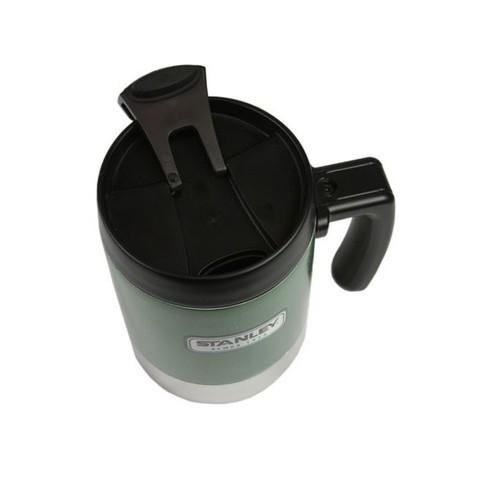 Картинка термокружка Stanley Camp Mug 0.53L