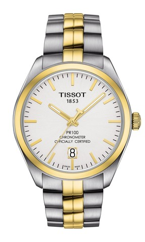 Tissot T.101.408.22.031.00