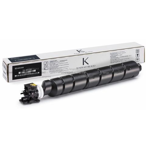 Картридж Kyocera TK-8515K черный 1T02ND0NL0