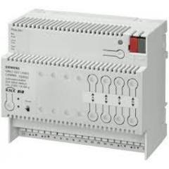 Siemens N522/03