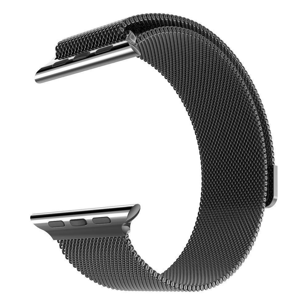 Каталог Миланский Браслет (Milanese Loop) 42 мм milanese_loop_16.jpg