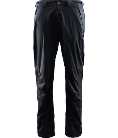 Abacus Mens Pitch 37.5 raintrousers