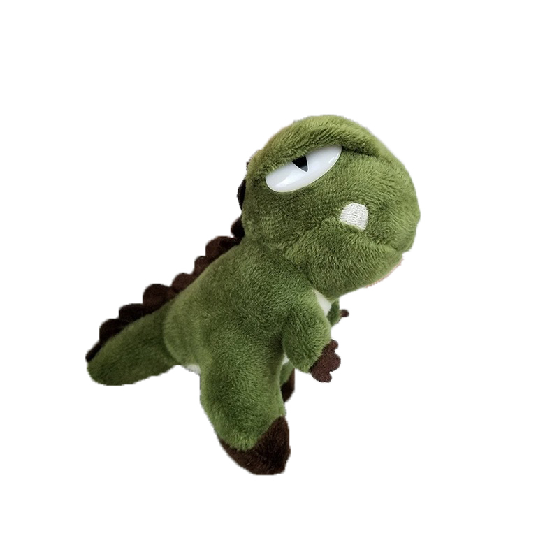 Каталог Брелок Динозавр зеленый 14371464021_913502042.jpg