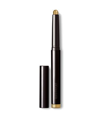 Кремовые тени для век в стике Caviar Stick Eyes