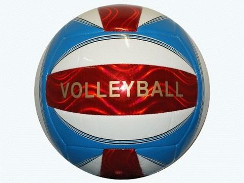 Мяч для игры на отдыхе: BA10-1