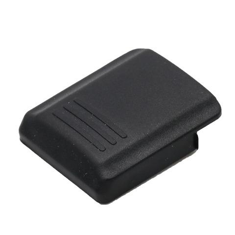 Заглушка для вспышки FA-SHC1AM на Sony/Minolta