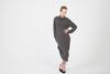 JERSEY DRESS Fashionbox