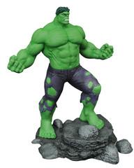 Марвел Галерея фигурка Халк — Marvel Gallery Hulk