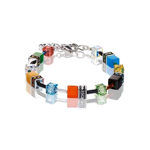 Браслет Multicolour Daylight 2838/30-1526
