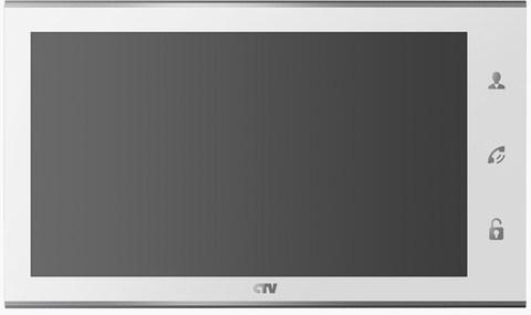 Видеодомофон CTV-M2101