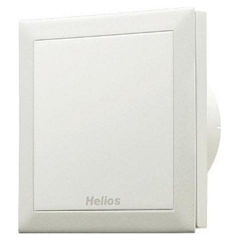 Накладной вентилятор Helios MiniVent M1/100 F (датчик влажности)