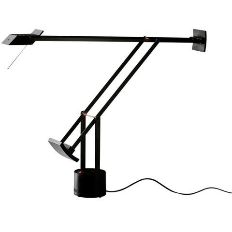 Настольная лампа Artemide Tizio