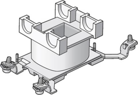 КУ- (40-95А)  36В TDM