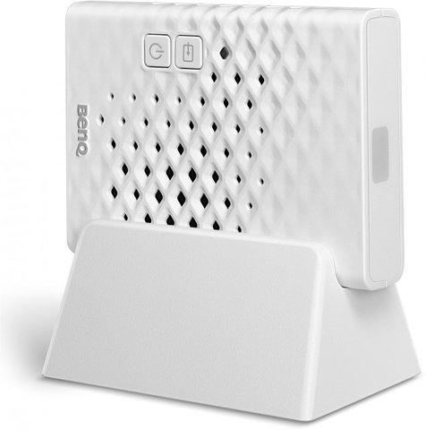 Беспроводной передатчик сигнала BenQ Wireless Full HD kit WDP02