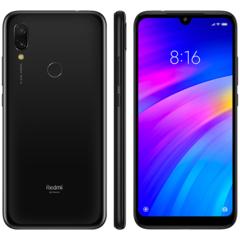 Смартфон Xiaomi Redmi 7 3/32Gb Black EU (Global Version)