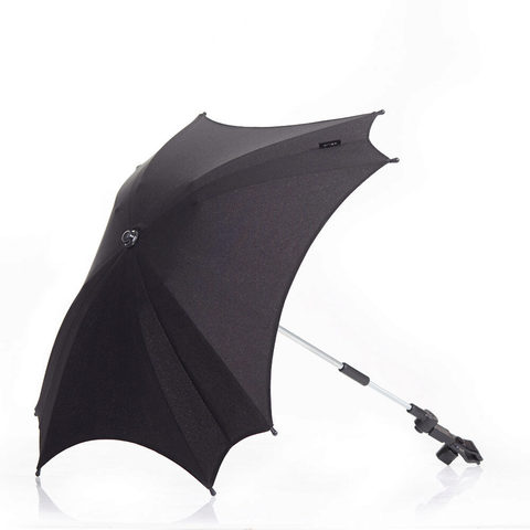 Зонт для коляски АNEX Black