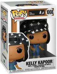 Kelly Kapoor Casual Friday Funko Pop! || Келли Капур (Офис)