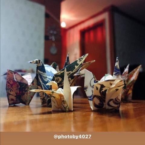 Бумага декоративная подарочная
