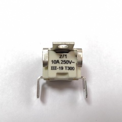 Термостат защитный для духовок ZANUSSI и др. 3570560015, 3570346019, 3570258032, 3570258024, 089573