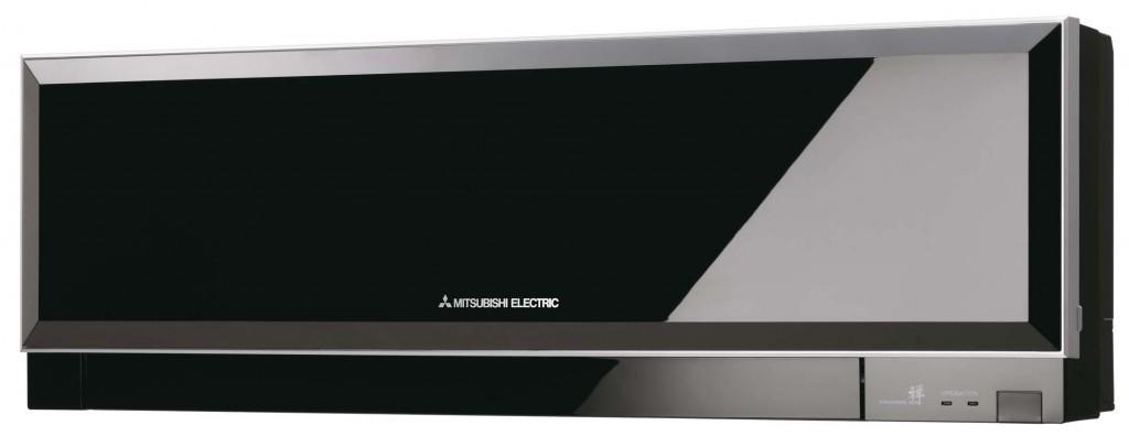 Сплит система Mitsubishi Electric MSZ-EF35VEB / MUZ-EF35VE