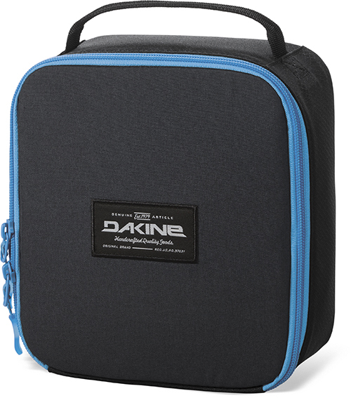 Сумки для фотоаппарата Сумка для портативной Камеры Dakine DLX POV CASE TABOR 2016S-08150807-DLXPOVCASE-TABOR.jpg