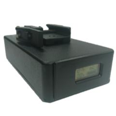 Оружейный аккумулятор, Li-ion, 10500mAh