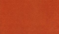 Искусственная замша Matador brick (Матадор брик)