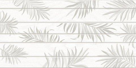 Плитка настенная Equadore  fern 1 630x315