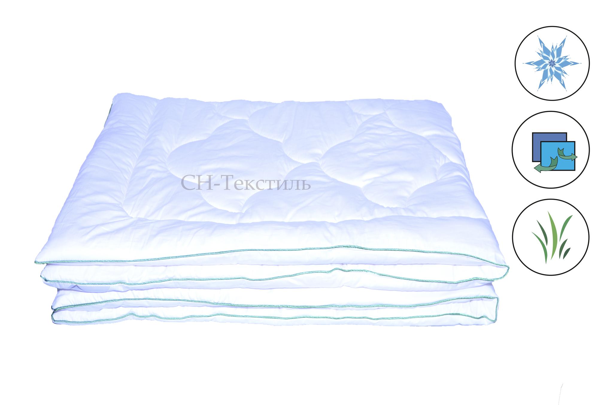 Одеяла Одеяло Коллекции Бамбуковая жемчужина Теплое. бамбуковая_жемчужинка_одеяло_зимнее.jpg