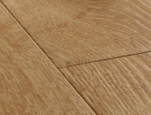 Classic Oak natural   Ламинат QUICK-STEP IM1848