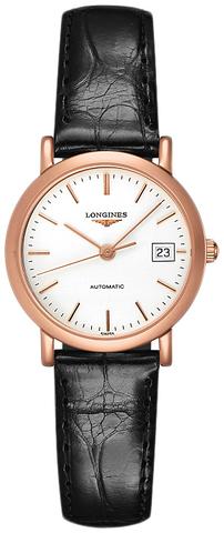 Longines L4.378.8.12.0