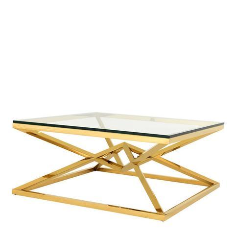 Кофейный столик Connor
