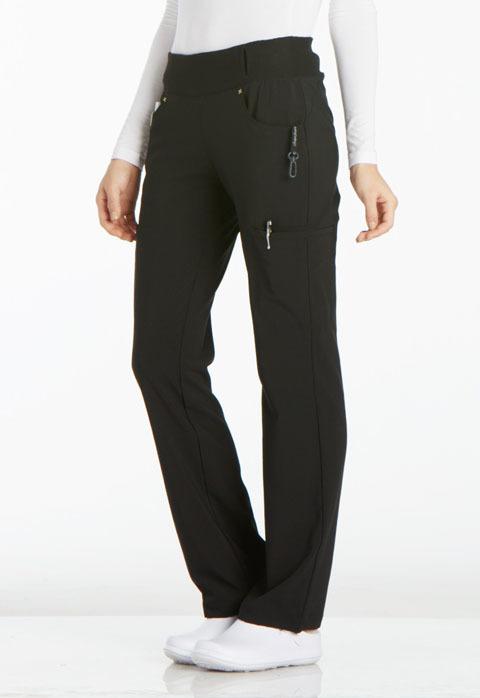 Медицинские брюки Cherokee Iflex