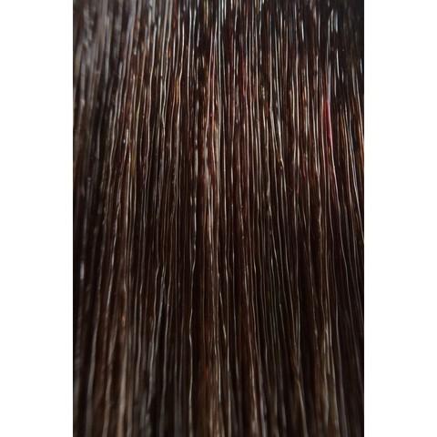 Matrix socolor beauty перманентный краситель для волос,темный блондин мокко - 6M