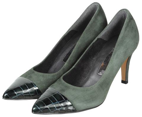 1-1-22497-27-762 туфли женские Tamaris