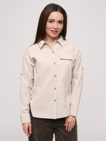 L2001 Блуза женская