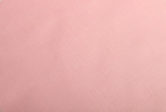 Альвитек. Наволочка для подушек для беременных Бамбук - J, сатин. Фото 3.